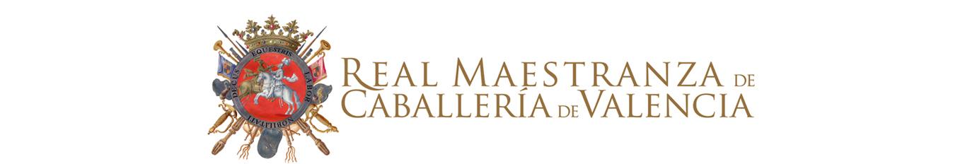 Real Maestranza de Caballería de Valencia